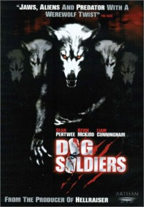 dog-soldiers-dvd-209x300