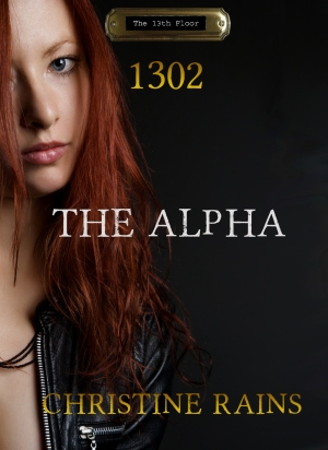 1302 - The Alpha