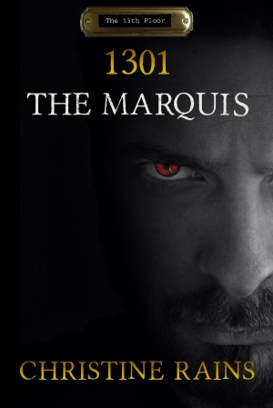 TheMarquiscover-1