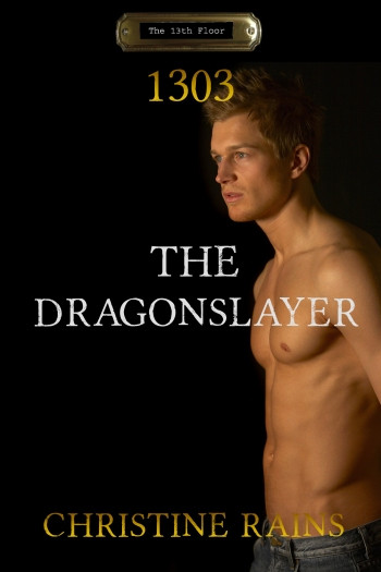 TheDragonslayercover1
