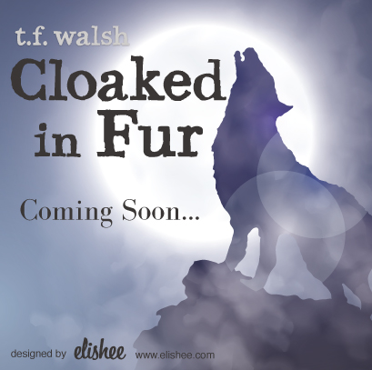 Facebook-Cloaked_in_Fur_A13_Square2